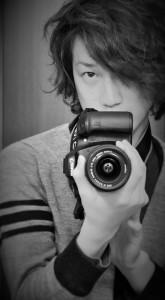 uchid@yu-ki