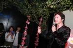 イベント撮影 六本木
