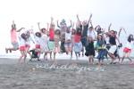 パーティー撮影 横浜