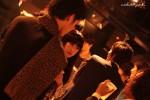 イベント撮影 新宿