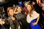 パーティー撮影 渋谷